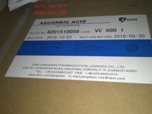 Sodium benzoate 0975.194.557