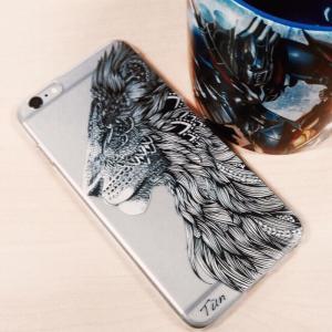 Ốp lưng cho nam độc, dễ thương, hoa văn xinh cho Iphone 5/6/7/6plus/7plus Samsung s4/5/6/7 note 3/4/5