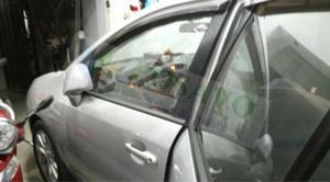 Hoạt động giao và lắp đặt nệm hơi ô tô xe kia carens cho chị cúc 32 tuổi quận thủ đức tp.hcm