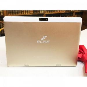 Máy tính bảng BLISS T100 giá chỉ 3490