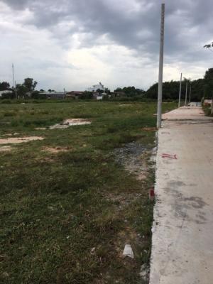 Cần tiền gấp bán nhanh lô đất Tân Vĩnh Hiệp giá rẻ 300tr/200m2, nhanh tay liên hệ để mua đất đẹp.