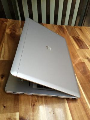 Laptop Hp ultralbook Folio 9470m, i7 ivy, 8G, ssd120G, zin100%, siêu khủng, giá rẻ