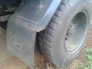 Bán xe ô tô tải