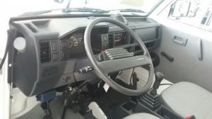Suzuki blin van - giảm giá sốc trong mùa giáng sinh