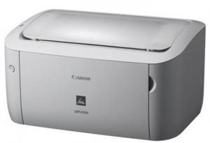 Máy in laser Canon LBP 6000 LH để có GIÁ TỐT