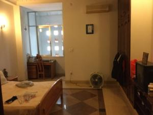 Cần cho thuê gấp nhà mặt tiền hướng Đông-Bắc đường Nguyễn Tri Phương.