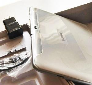 Samsung Tab 10.1 P7500 chì 2.990.000đ
