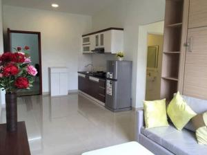Sở hữu một căn hộ ở sg không còn là ước mơ