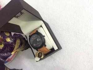 Đồng hồ cho các phái Nam