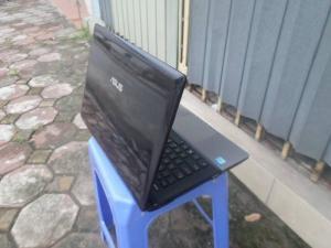 Asus k45c intel core i3