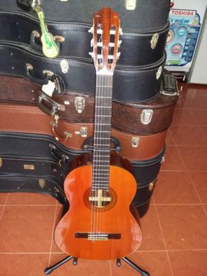 Guitar Morris M 30 Nhật