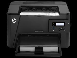 Máy in HP LaserJet Pro M201DW In Khổ A4 2 Mặt Tự Động LH để có GIÁ TỐT
