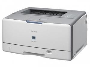 Máy in laser trắng đen A3 Canon LBP 3500 - In Khổ A3 LH để có Giá Tốt