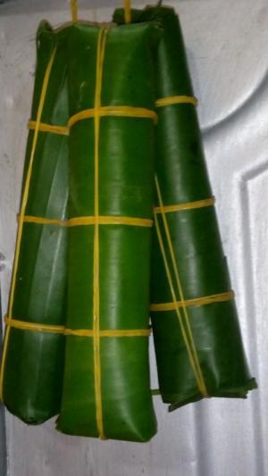 Nem Dê Ninh Bình - Đặc sản Dê núi Ninh Bình
