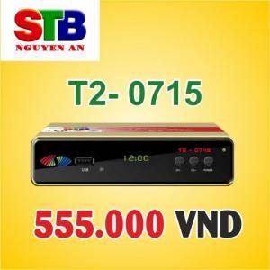 STB Nguyên An T2-0715