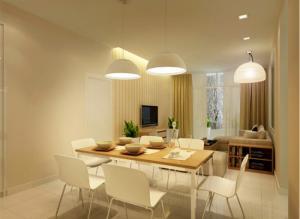 Bán căn hộ cao cấp Vinaconex 536A Minh Khai. DT 72m2 tầng 19, giá 1.8 tỷ