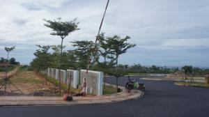 Bán đất nền biệt thự biển Mũi Né Sentosa Villa Phan Thiết