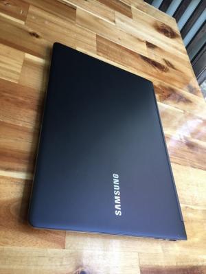 Laptop samsung ultralbook Np900x3c, i7 3517, 4G, ssd128G, giá rẻ