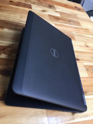 Laptop Dell Latitude E7440, i7 4600, 8G, ssd256G, FullHD, cảm ứng, zin, siêu khủng, giá rẻ