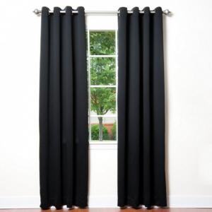 rèm chống nắng cho căn hộ chung cư
