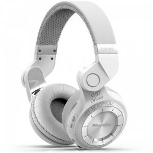Tai nghe Bluetooth Bluedio T2 V4.1 cao cấp