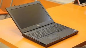 Dell precision m4700 cấu hình khủng của dell bảo hành 1 năm