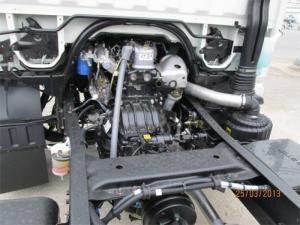 Bán xe tải hyundai HD65 nhập khẩu mới,giá tốt,hỗ trợ vay tối đa