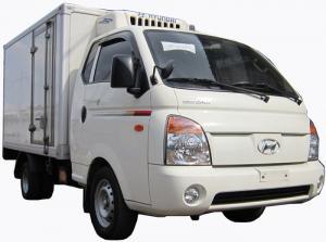 Bán xe tải hyundai hd100 nhập khẩu mới,giá cực tốt, hỗ trợ vay tối đa