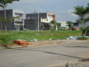 Đất chính chủ, Khu Công Nghiệp Pou - Yuen 2, nơi đầu tư sinh lời cao