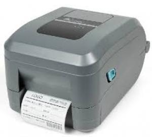 Máy in mã vạch GT800- Công ty Multimex VN