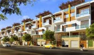 Bán nhà liền kề văn phú với giá rẻ và đẹp thuận tiện cho cả ở và đặc biệt là kinh doanh.