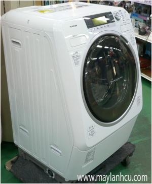 Máy giặt TOSHIBA TW-200VG giá 7.500.000