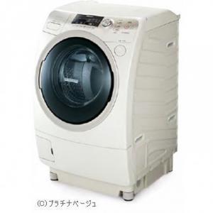 Máy giặt TOSHIBA TW-Z8100 giá 13.500.000