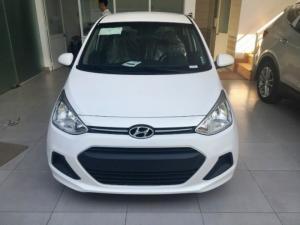 Hyundai I10 Xe Chuẩn Lái Uber, Trả Trước 80 Triệu Nhận Xe Ngay