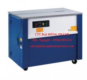 Máy XIẾT ĐAI nhựa hàn nhiệt chaili JN-740 giá cực tốt
