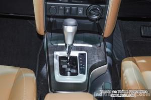 Đại lý Toyota Sài Gòn - nhân đặt xe ôtô Toyota Fortuner 2017, chỉ với 1 cuộc gọi về 0982 100 120 bạn được tư vấn tất tần tật về mẫu xe Fortuner 2017 mới nhất này