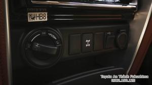 Nhận Đặt Hàng Mua Toyota Fortuner 2017 Máy Xăng 1 Cầu Số Tự Động Mẫu Mới Nhập Khẩu Màu Trắng Ngọc Trai Giao Tháng 11/2017 Tại HCM