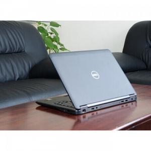 Laptop cũ Lenovo Thinkpad T430 chỉ 5900