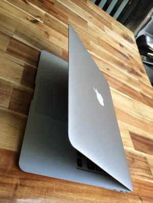 Macbook air 2013. i7, 8G, 128G, zin100%,like...