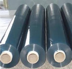 Nhựa pvc - nhà phân phối nhựa pvc