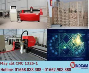 Giảm giá máy cắt cnc đa năng chất lượng cao tại Bắc Giang