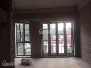 Bán nhà mặt phố Mỹ Đình 10.2 tỷ gần Keangnam,KD cực tốt, vỉa hè rộng.