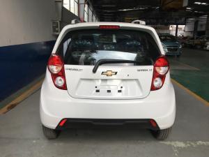 Chevrolet Spark LT new 100%. XE CÓ SẴN -  GIAO NGAY - HỔ TRỢ TRẢ GÓP