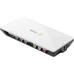 Blackmagic Design Intensity Shuttle USB 3.0