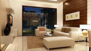 Điểm nhấn chung cư HH2 đại từ view hồ linh đàm từ 21tr/m2, đủ nội thất.