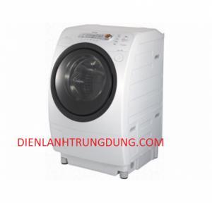 Máy giặt toshiba tw-Q780L giặt 9kg sấy 6kg sấy block cao cấp