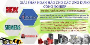 Công ty TNHH Nam Trung chuyên cung cấp các loại động cơ điện, động cơ giảm tốc, hộp giảm tốc, biến tần, khớp nối, con lăn, động cơ tang trống, động cơ chống cháy nổ...