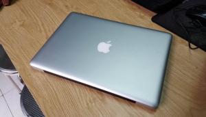 Macbook Pro MD101 đời 2012 Core i5-3210M Ram 4GB ổ 500GB Màn 13.3 inch