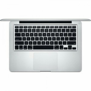 Macbook pro 2010. core i7 ram 4gh. hdd 500gh mới 93%