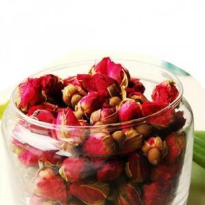 Bán Trà Hoa Hồng- Làm đẹp da, giảm stress, tuấn hoàn máu tốt